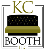 KC Booth LLC